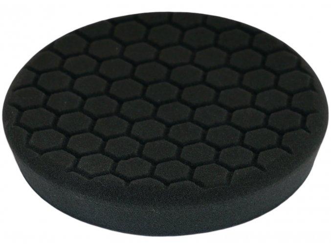 HexagonPad Black 8586754 190mm 300dpi