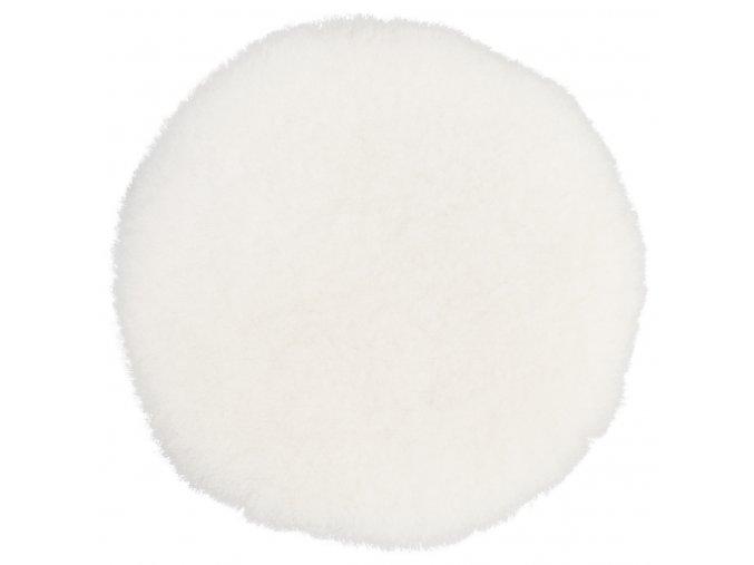 WoolCompoundingPad 8586798 150mm 300dpi