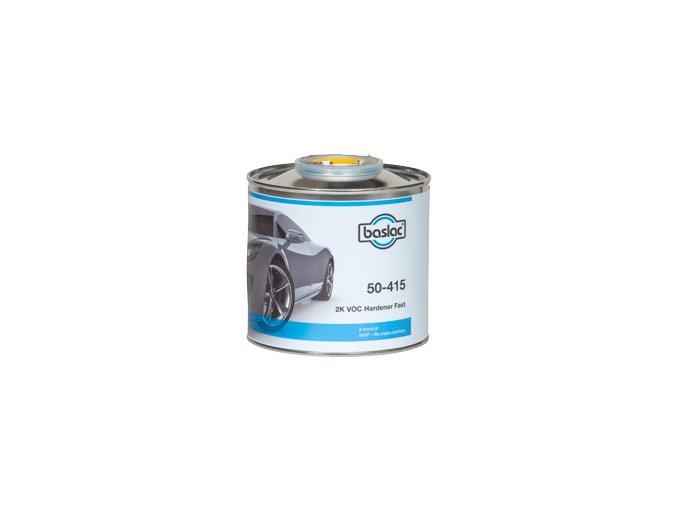 50-415  2K Clear Hardener Fast VOC