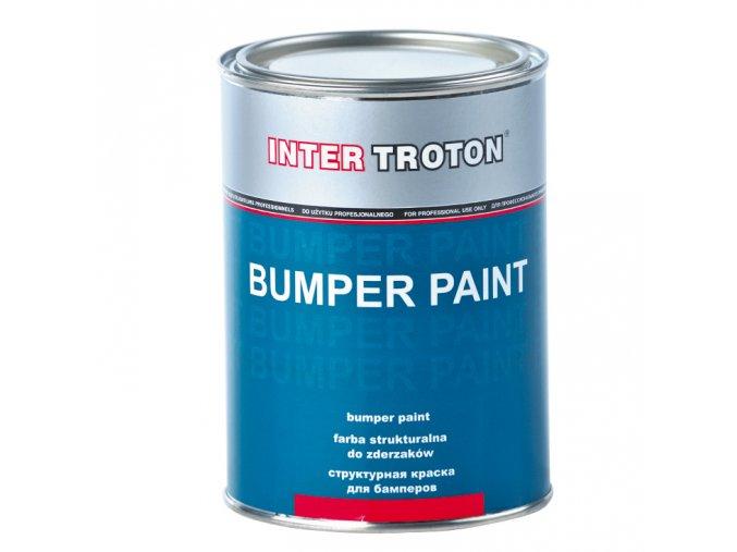 bumper paint