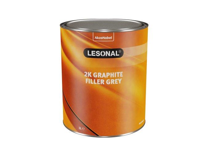 les 3l cyl535x186 emea 2k graphite filler grey beau hd 0300