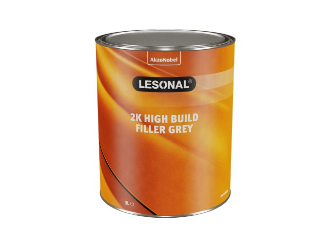 les 3l cyl535x186 emea 2k high build filler grey beau hd 0300