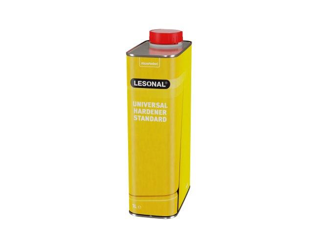les universal hardener standard 1l