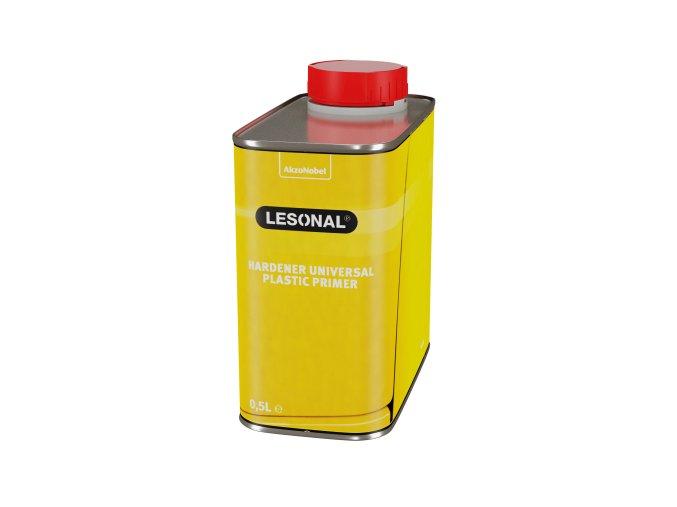 les hardener universal plastic primer 05l