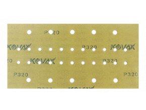 Maxfilm 707 115x230mm32h 72dpi