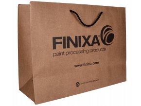 PRO 28 Finixa paper bag 3
