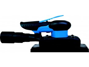 ProMa X AIR Excentric Sheet Sander 9100650 70x198mm 300dpi