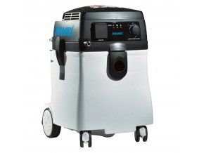 ProMa XDustExtractor 9100820 L Class 300dpi