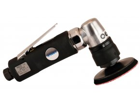 MiniDualActionSander 9107501 72mm 300dpi