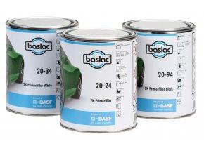baslac 20 24 34 94 2k Primerfillers 1