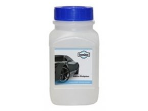 57-10  Additive Washprimer 0,5 l
