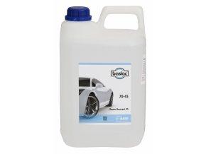 70-45  Cleaner Basecoat 45 5 l