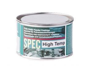 vyr 677SPEC High temp 450x400