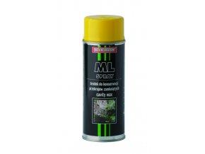 ML spray