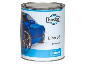 Basecoat 35-