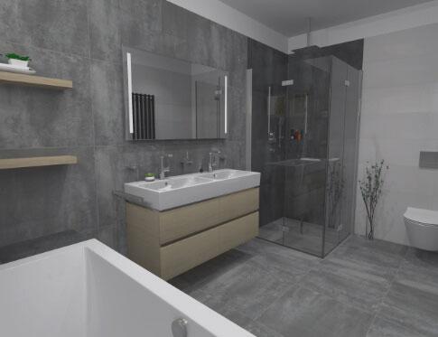 Inspirativni-koupelna-1-od-Cravt-koupelny-Tabor-NO-001