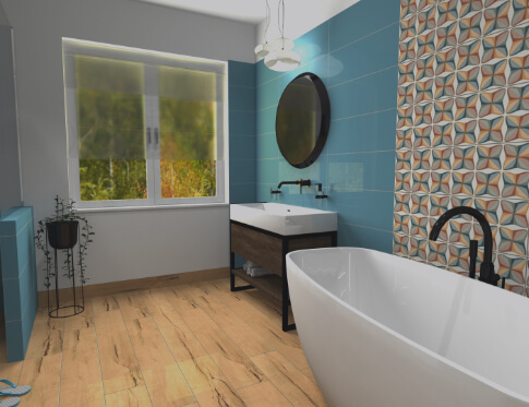 Inspirativni-koupelna-2-od-Cravt-koupelny-Tabor-NO