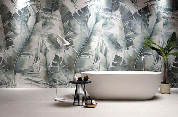 Oblibene-barevne-kombinace-koupelny-clanek-od-Cravt-koupelny-Tabor-obr01
