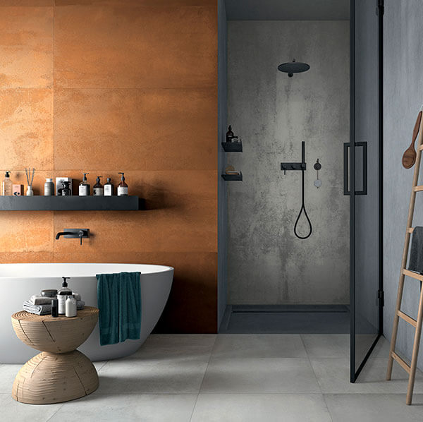 Oblibene-barevne-kombinace-koupelny-clanek-od-Cravt-koupelny-Tabor-obr02