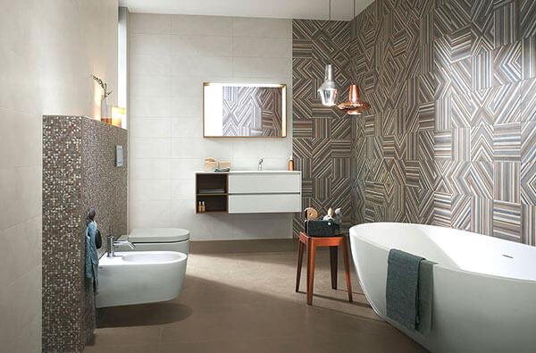 Oblibene-barevne-kombinace-koupelny-clanek-od-Cravt-koupelny-Tabor-obr03