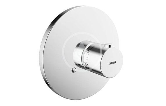 Proc-si-vybrat-termostaticke-baterie-do-koupelny-clanek-od-Cravt-koupelny-Tabor-obr01