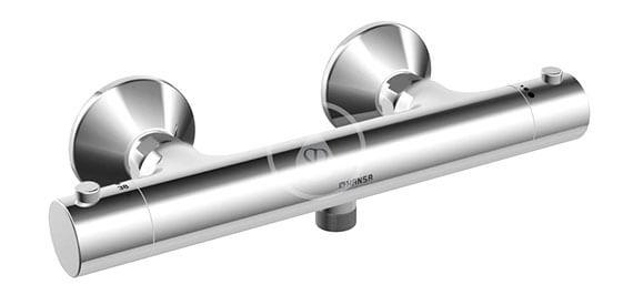 Proc-si-vybrat-termostaticke-baterie-do-koupelny-clanek-od-Cravt-koupelny-Tabor-obr02
