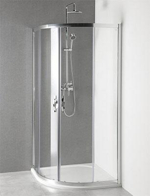 Sprchove-kouty-blogovy-clanek-od-Cravt-koupelny-foto-01
