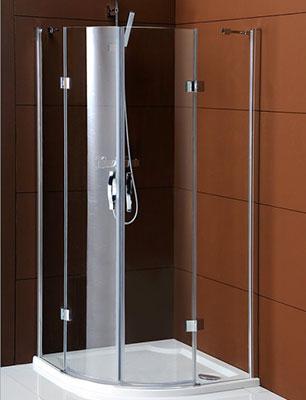 Sprchove-kouty-blogovy-clanek-od-Cravt-koupelny-foto-02