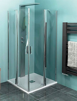 Sprchove-kouty-blogovy-clanek-od-Cravt-koupelny-foto-03