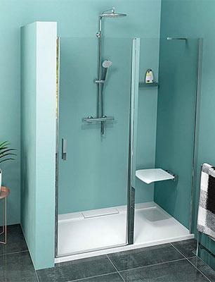 Sprchove-kouty-blogovy-clanek-od-Cravt-koupelny-foto-04