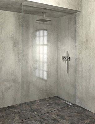 Sprchove-kouty-blogovy-clanek-od-Cravt-koupelny-foto-05