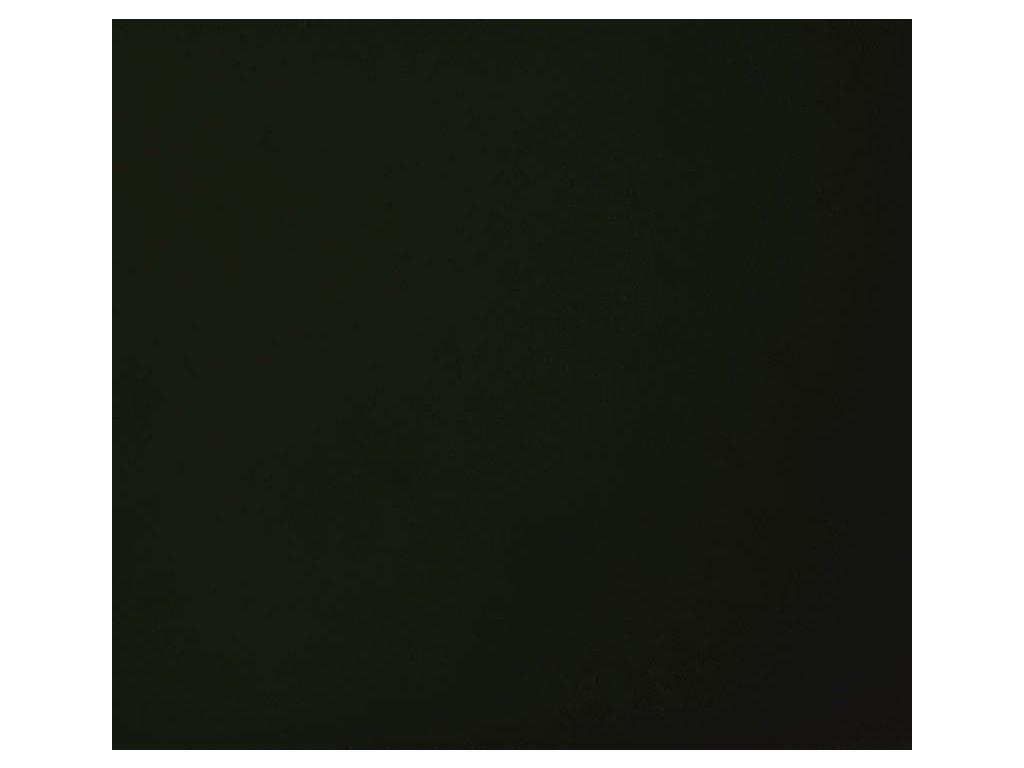 INKA odkladná keramická deska 32x35,5cm, černá lesk