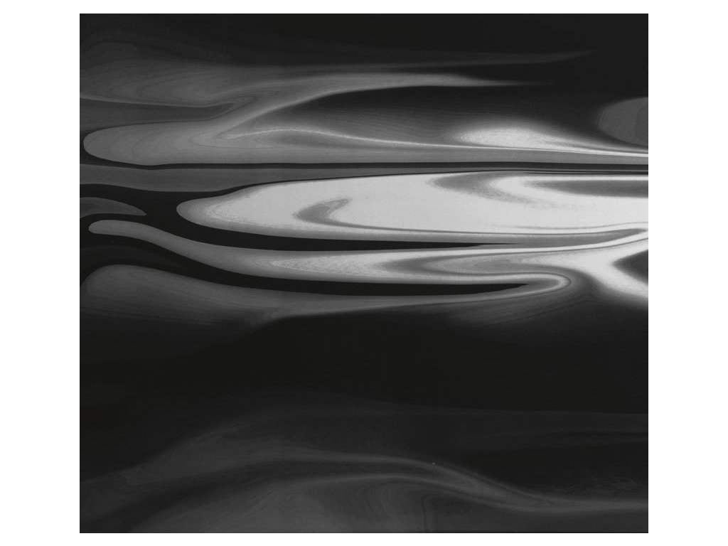 INKA odkladná keramická deska 32x35,5cm, voda