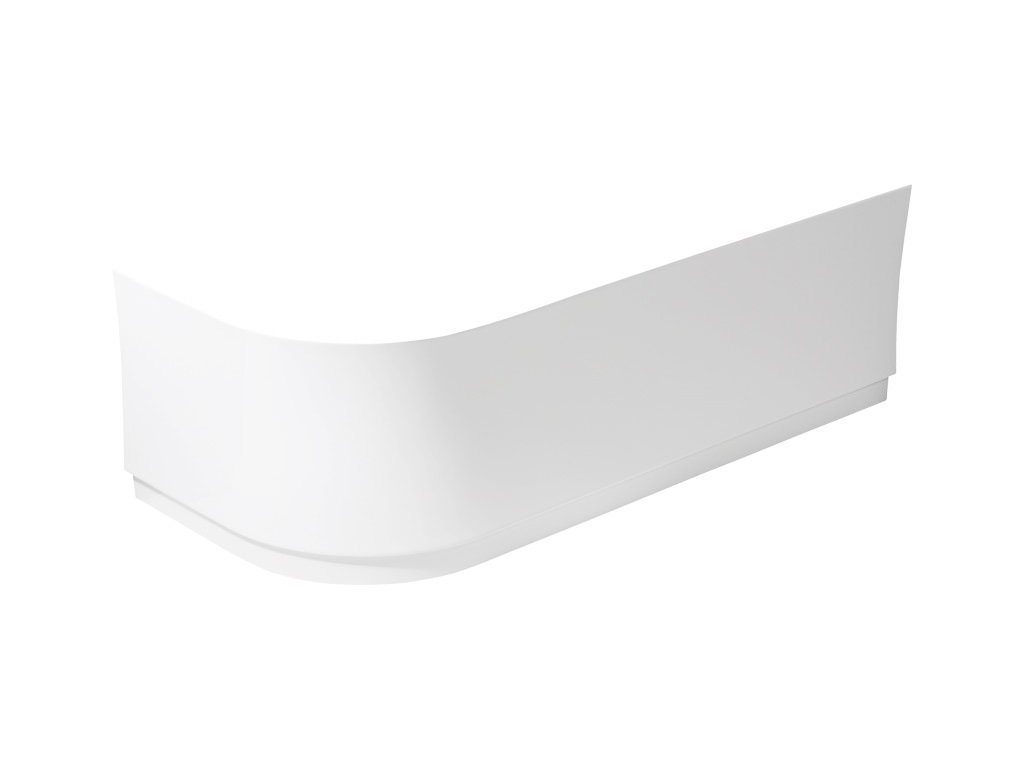VIVA R 175 panel čelní