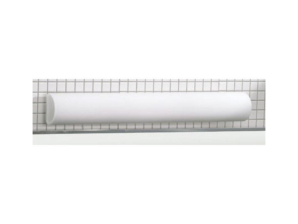 ZOLA nástěnné svítidlo E14, 2x40W, 230V, 390mm