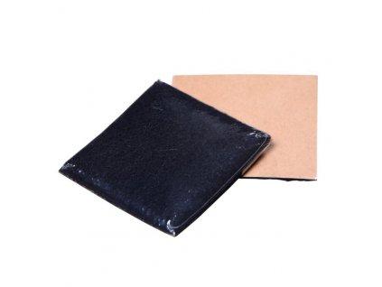 Karbonový pachový filtr pro odpadkové koše REGENT 12/32 l
