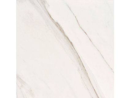 ADMIRA Agora Blanco 58,5x58,5 (bal=1,71m2)