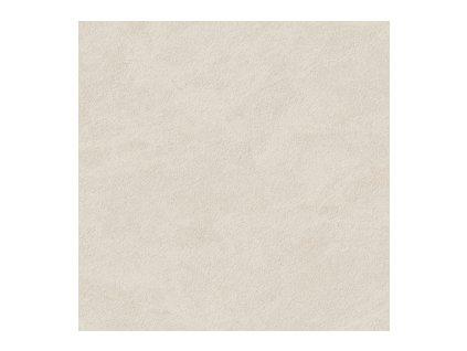 concept white
