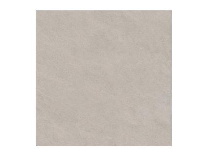 concept light grey