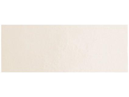 24968 Magma White 132x132