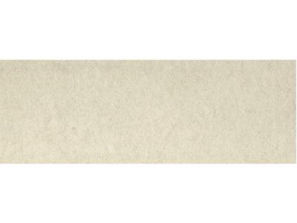 Lumina Obklad 30,5x91,5 cm RT, barva Stone Beige