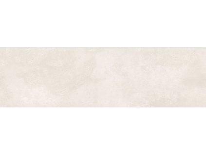neutralwhite