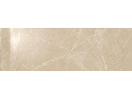 generated fap roma classic 2018 beige duna brill 1 R 305x915 fNXV wr.jpg.800x800 q85