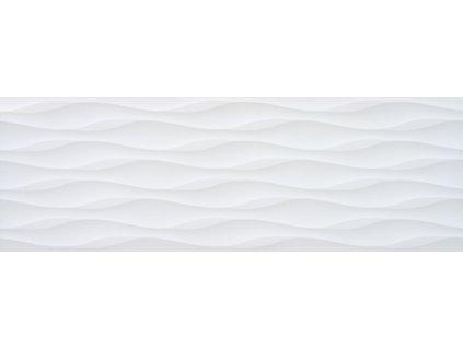 Desp RLV Mer Brillo 40x120
