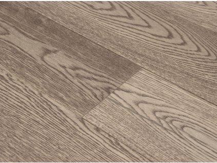 Princ Parket Oak GRIGIO Brushed Wood Floor 101