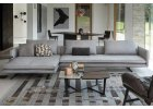Pohovky a sofa