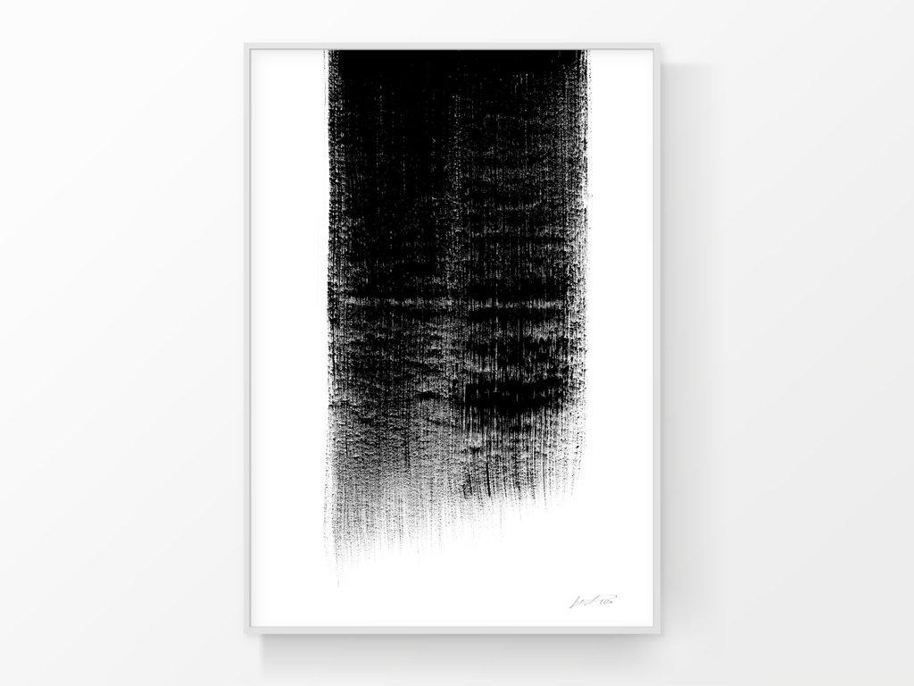 P18A0001 E7csk 70x100 linear equilibrium Lucie Rolko