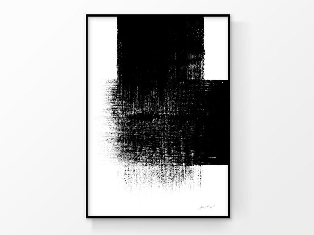P18A0003 E6csk 70x100 linear equilibrium Lucie Rolko