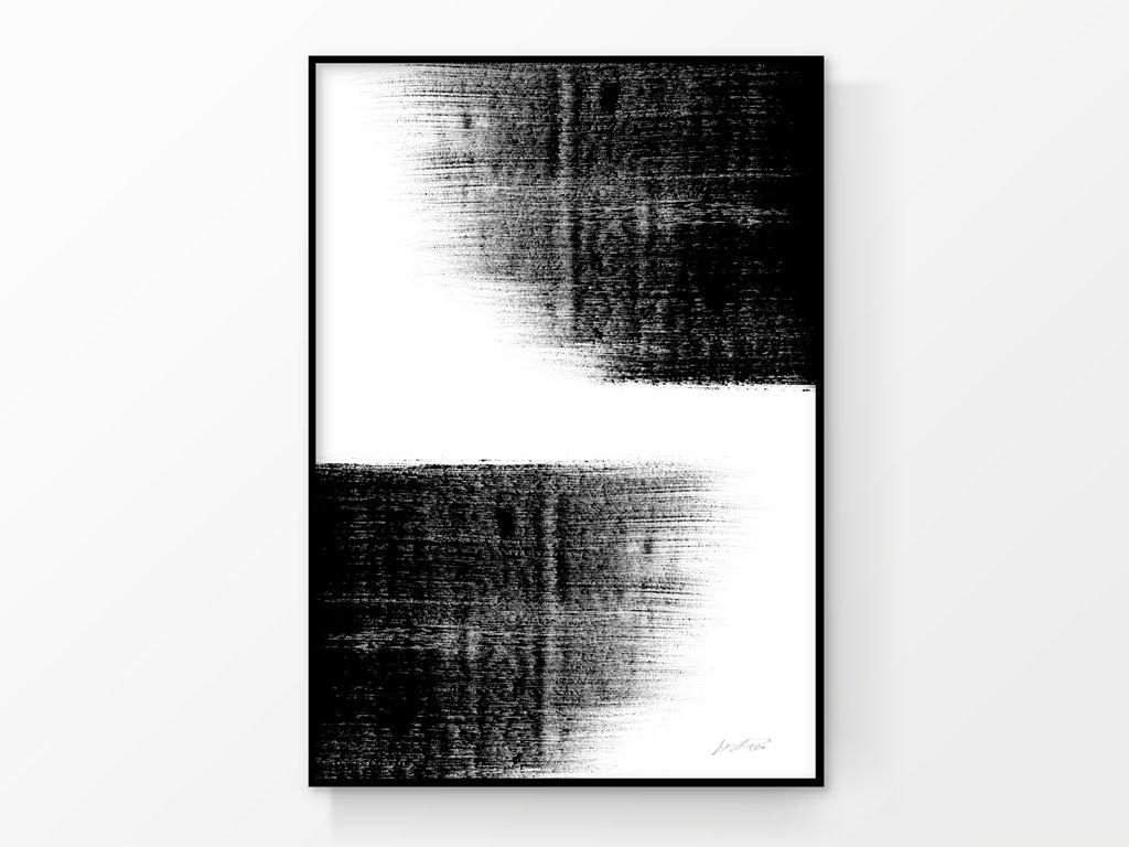P18A0005 E6csk 70x100 linear equilibrium Lucie Rolko