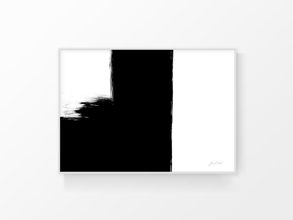 P18A0165 E6csk 100x70 simple Lucie Rolko